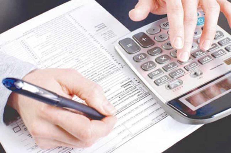 evaluare vanzare-cumparare imobile