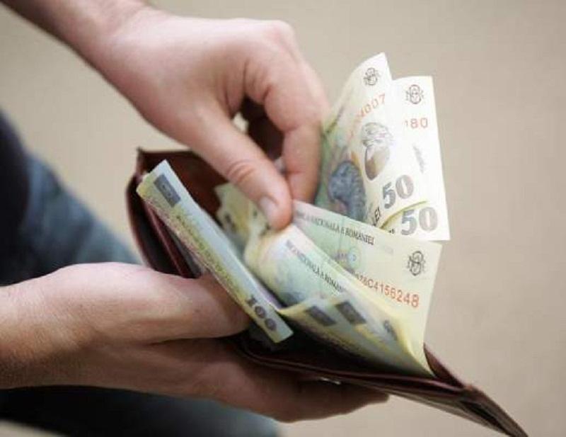 Plata obligațiilor fiscale- necesitatea campaniilor de conștientizare