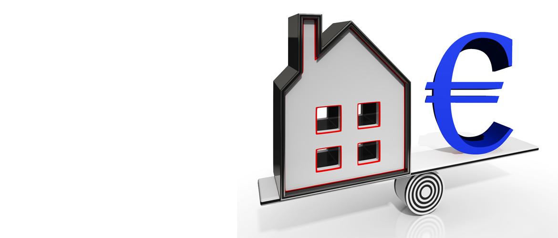 De ce trebuie facută evaluare înainte de vânzare/cumpărare?