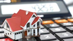 evaluare pentru impozitare