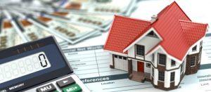 evaluare bunuri imobile