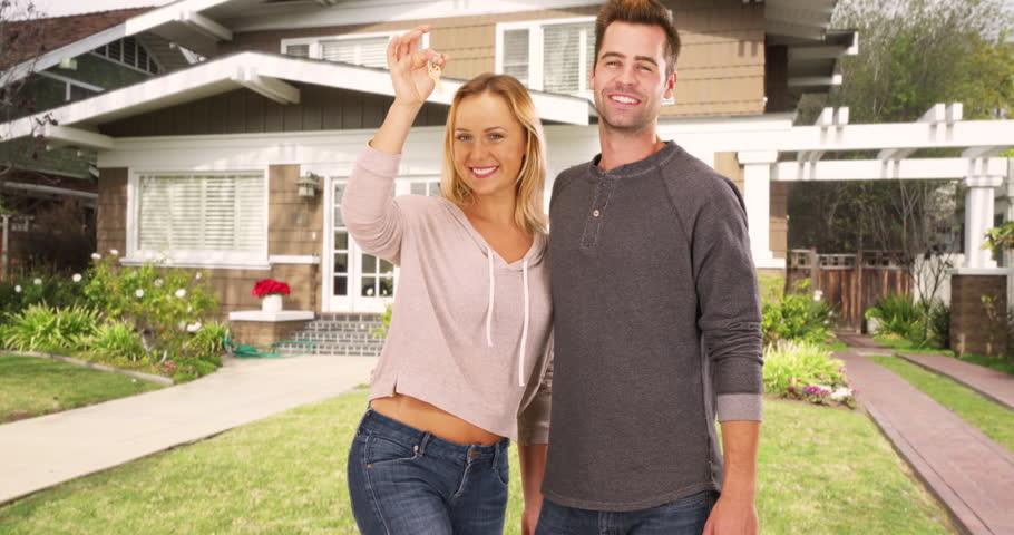 20 de secrete pentru achiziționarea unei locuințe