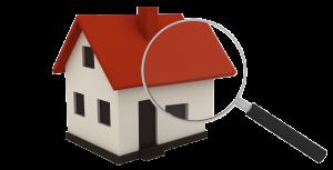 evaluator bunuri imobile