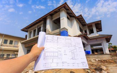 Viața la -20◦ –exemple de case eficiente termic