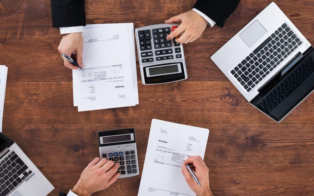 Evaluarea proprietăţilor imobiliare pentru raportare financiară?