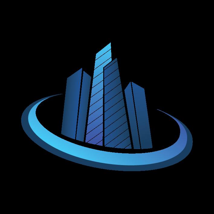 Evaluator imobil, evaluare casa, teren, spatiu comercial,apartament